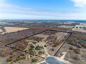 970 Crockett Creek Road, Stephenville, TX, 76401
