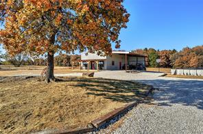 3865 County Road 220, Gainesville, TX 76240