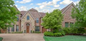 11179 sugar mill ln, frisco, TX 75033