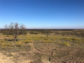 177 Overlook, Aledo, TX, 76008