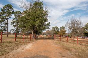 11398 County Road 4177 S, Laneville, TX 75667