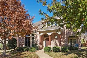 2324 falcon point dr, frisco, TX 75033