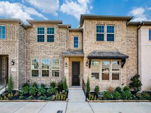 913 ponds edge ln, euless, TX 76040