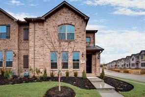915 ponds edge ln, euless, TX 76040