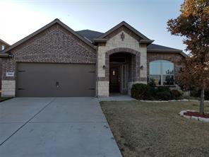 4820 Ray Roberts, Frisco, TX, 75036