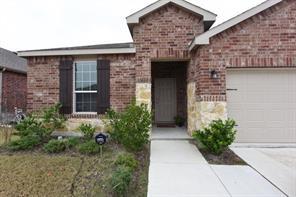 2071 Rosebury, Forney, TX, 75126