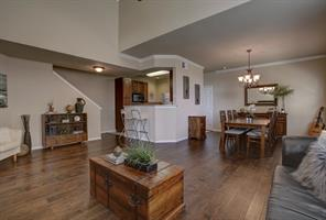 1049 colonial dr, coppell, TX 75019