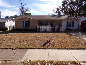 1810 Dewitt, Irving, TX, 75062