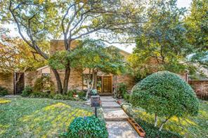 7350 Highland Glen, Dallas, TX, 75248