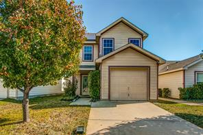 10625 Many Oaks, Fort Worth, TX, 76140