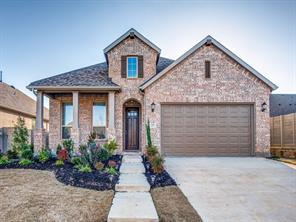 1717 Heron, Northlake, TX, 76226