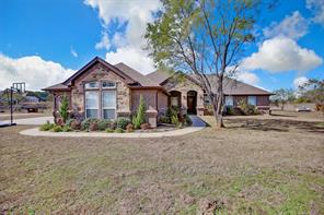 4933 County Road 803, Joshua, TX, 76058