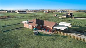 1542 Kasey, Caddo Mills TX 75135