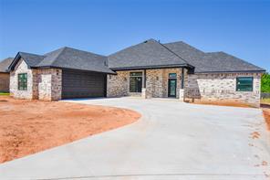 2210 Savanah Oaks, Abilene, TX, 79602
