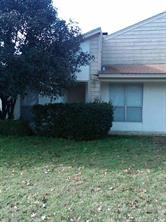 2720 Parkchester, Arlington, TX, 76015