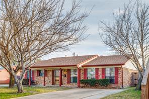 501 San Carlos, Grand Prairie, TX, 75051