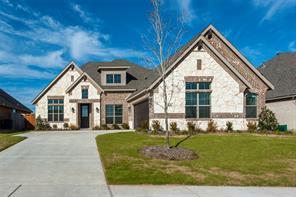 10916 Slick Rock, Benbrook, TX, 76126