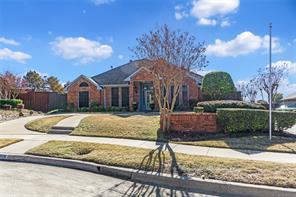 5806 Brookline, Rowlett, TX, 75089