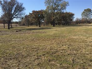 tbd cooper creek rd rd, denton, TX 76208