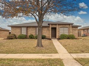 1725 canterbury ln, lewisville, TX 75067