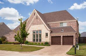 605 creekview ln, colleyville, TX 76034