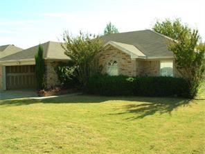 937 jacobs crossing ct, burleson, TX 76028
