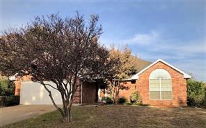 3006 Whetstone, Euless, TX, 76039