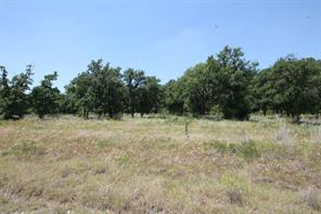 L 273 Ridgeline, Chico, TX, 76431