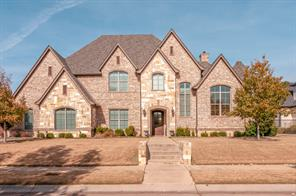 1804 grosvenor grn, colleyville, TX 76034