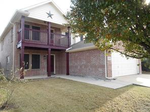 5120 Mirror Lake, Haltom City, TX, 76117