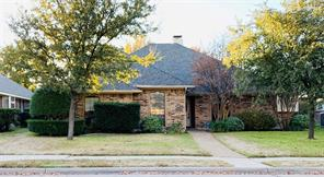 9013 Rodeo, Irving, TX, 75063