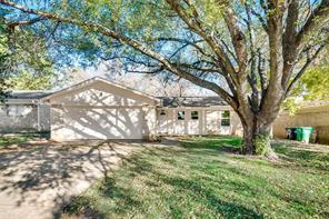 1621 White Oak, Denton, TX, 76209