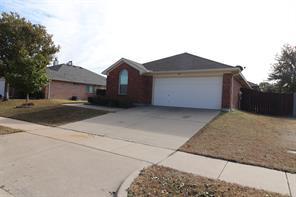 1624 Brookleaf, Arlington, TX, 76018