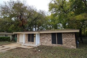 610 Henderson, Garland, TX, 75040