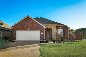 2600 Powderhorn, Little Elm, TX, 75068