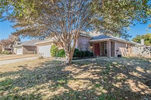 317 Plantation Oak, Lake Dallas, TX, 75065
