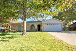 6467 Westrock, Fort Worth, TX, 76133