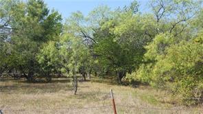 TBD Fm 339, Groesbeck, TX, 76653
