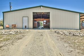 4776 FM 1238, Iredell, TX 76649