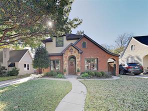 3909 Modlin, Fort Worth, TX, 76107