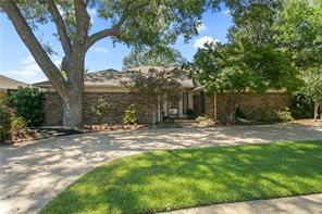 612 Park Bend, Richardson, TX, 75081