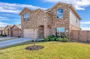 4245 Gallowgate, Fort Worth, TX, 76123