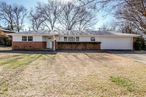 7004 Marilyn, North Richland Hills, TX, 76180