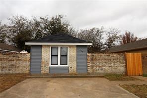 11239 Golden Triangle, Fort Worth, TX, 76244