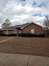 1215 crosscreek ln, seagoville, TX 75159