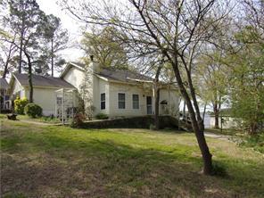 803 Callender Lake Dr, Murchison, TX 75778