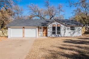 4809 Barnett, Fort Worth, TX, 76103