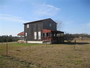 6263 County Road 4738