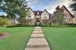 4 saint james ct, heath, TX 75032