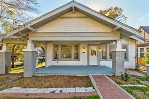 1355 francis st, fort worth, TX 76164